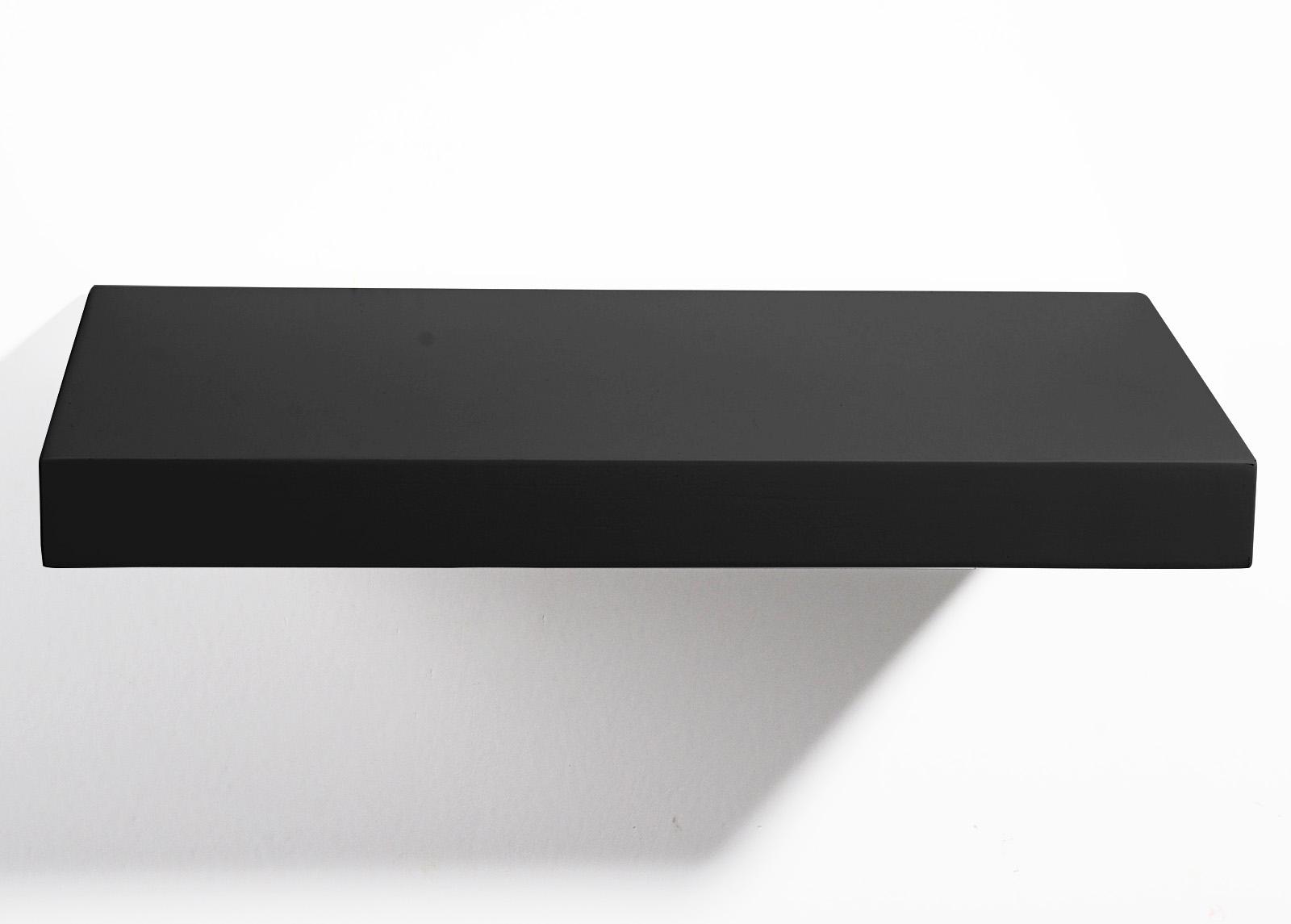 wandboard brett wandregal regal b cheregal h ngeregal holz. Black Bedroom Furniture Sets. Home Design Ideas