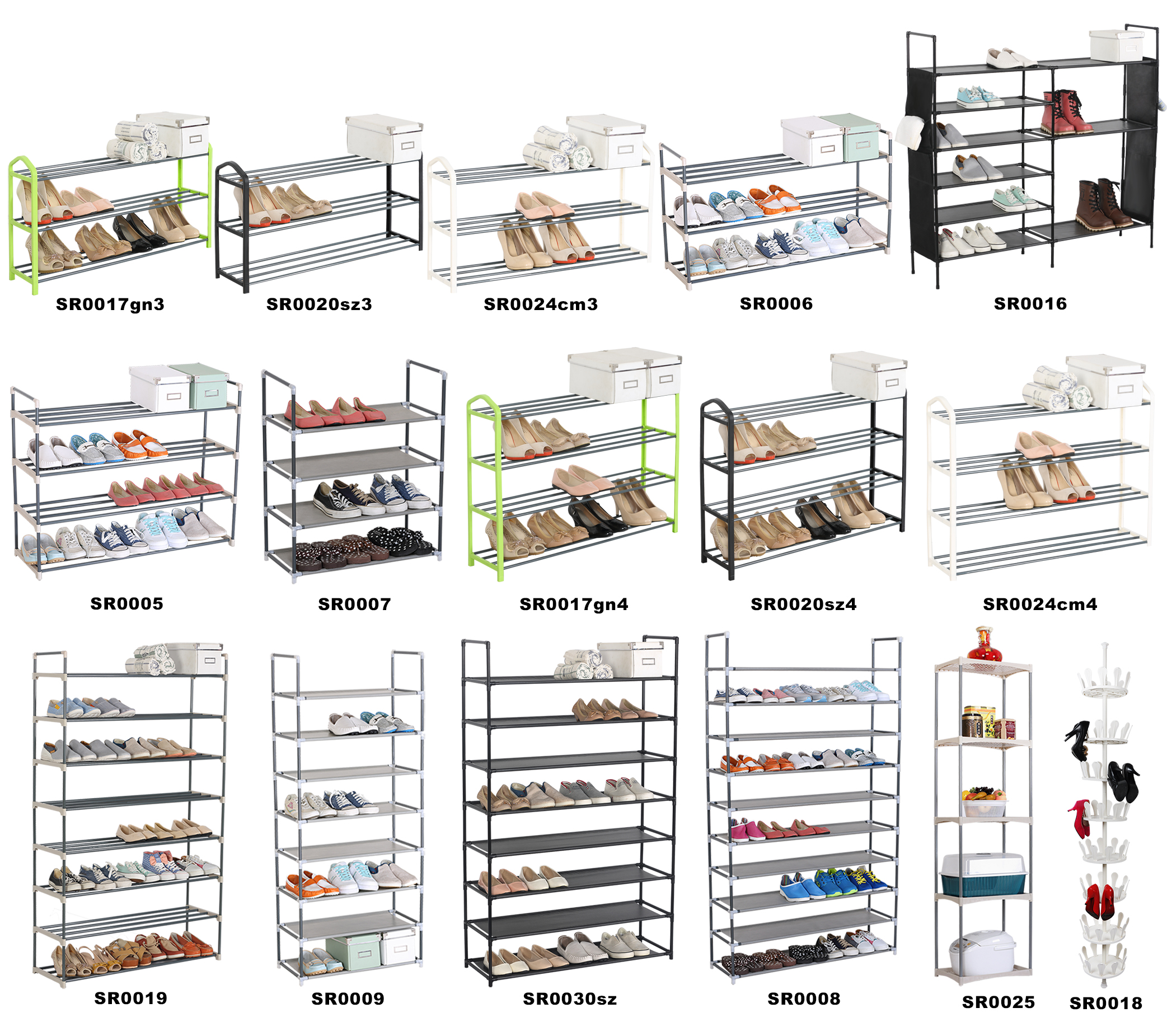 Klemmregal Küche Haus Design Möbel Ideen und